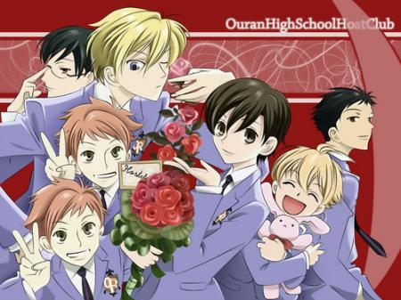 http://nelotte.files.wordpress.com/2008/09/20061208-ouran_high_school_host_club-large-msg-115191165307.jpg